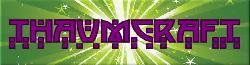 Thaumcraft 2 Wiki