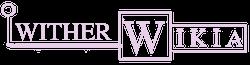 The Chemical Garden Wiki