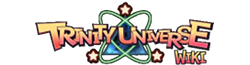 Trinity Universe (PS3) Wiki