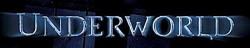 Underworld-Movies Wiki