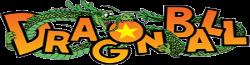 Wiki Universo Dragon Ball