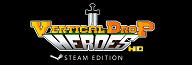 Vertical Drop Heroes HD Wiki