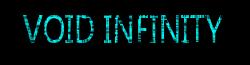 Void Infinity Wiki