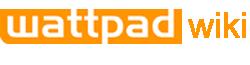 Wattpad Wiki