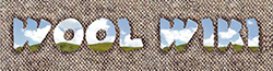 Wool Wiki