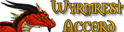 Wyrmrest Accord Wiki