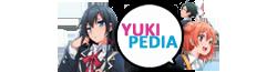 Yukipedia - Oregairu Wiki