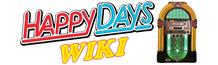 Happy Days Wiki