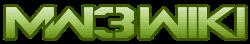 MW3 Wiki