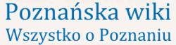Wszystko o Poznaniu