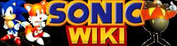 Sonic Wiki