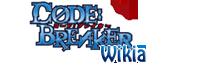 Code-breaker Wiki