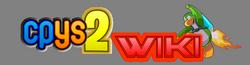 CPYSv2 Wiki