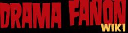 Drama Total Wiki     Fannon