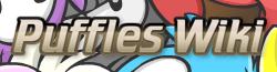 Puffles Wiki