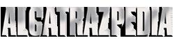 Alcatrazpedia