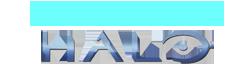 Fan Fiction Halo Wiki