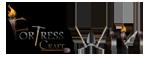 FortressCraft Wiki