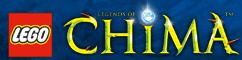 Leyendas de Chima Wiki