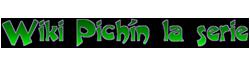 Pichinwiki