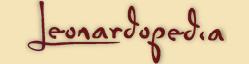 Leonardopedia Wiki