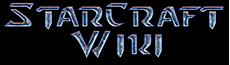 StarCraftWiki