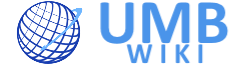 Universal Mini Builders