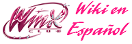 Winx Club Wiki