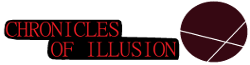 Chronicles of Illusion Wiki