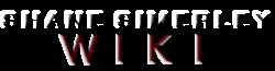 Ringgold High News Show Wiki