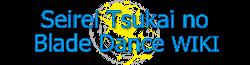Seirei Tsukai no Blade Dance Wiki