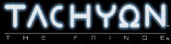 Tachyon: The Fringe Wiki