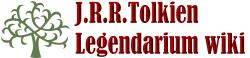 J.R.R.Tolkien Legendarium Wiki