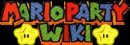 Mario Party Wiki