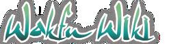 Wakfu Wiki