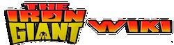 Iron Giant Wiki