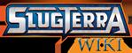 Slugterra PL Wiki