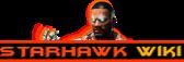 Starhawk Wiki