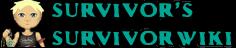 Survivor's Survivor Wiki