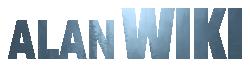 Magyar Alan Wake-wiki