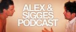 Alex och Sigge Wiki