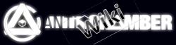 Antichamber Wiki