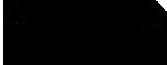 Anubis Wiki