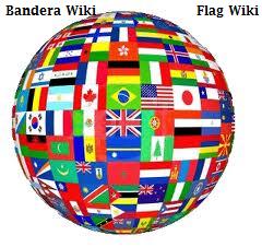 Wiki de las banderas nacionales