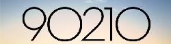 Beverly Hills 90210 Wiki