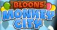 Bloons Monkey City Info Wiki