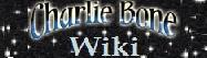 Charlie Bone Wiki