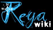 Reya Wiki