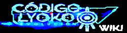 Wiki Código Lyoko