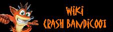 Wiki Crash Bandicoot